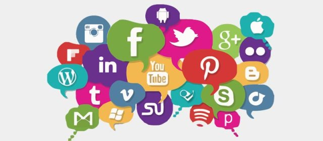 mercado-ecommerce-redes-sociais-7-dicas-conquistar-clientes