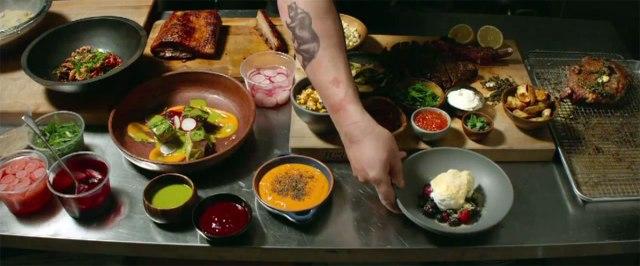 chef-trailer-filme
